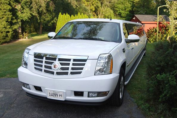 going green limousine going green limousine chicago and