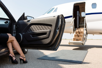 Airport Transportation Limo Service